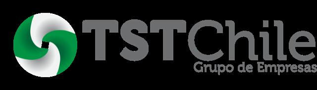 TST Recursos Humanos | Servicios transitorios | Outsourcing